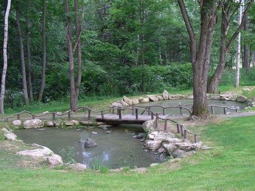 池.jpg